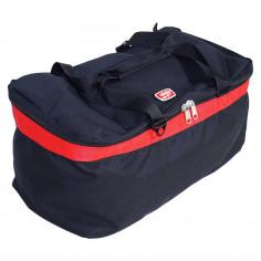 PPE Bag
