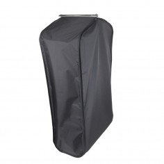 "Garment bag 51"" - 10"" clamp"