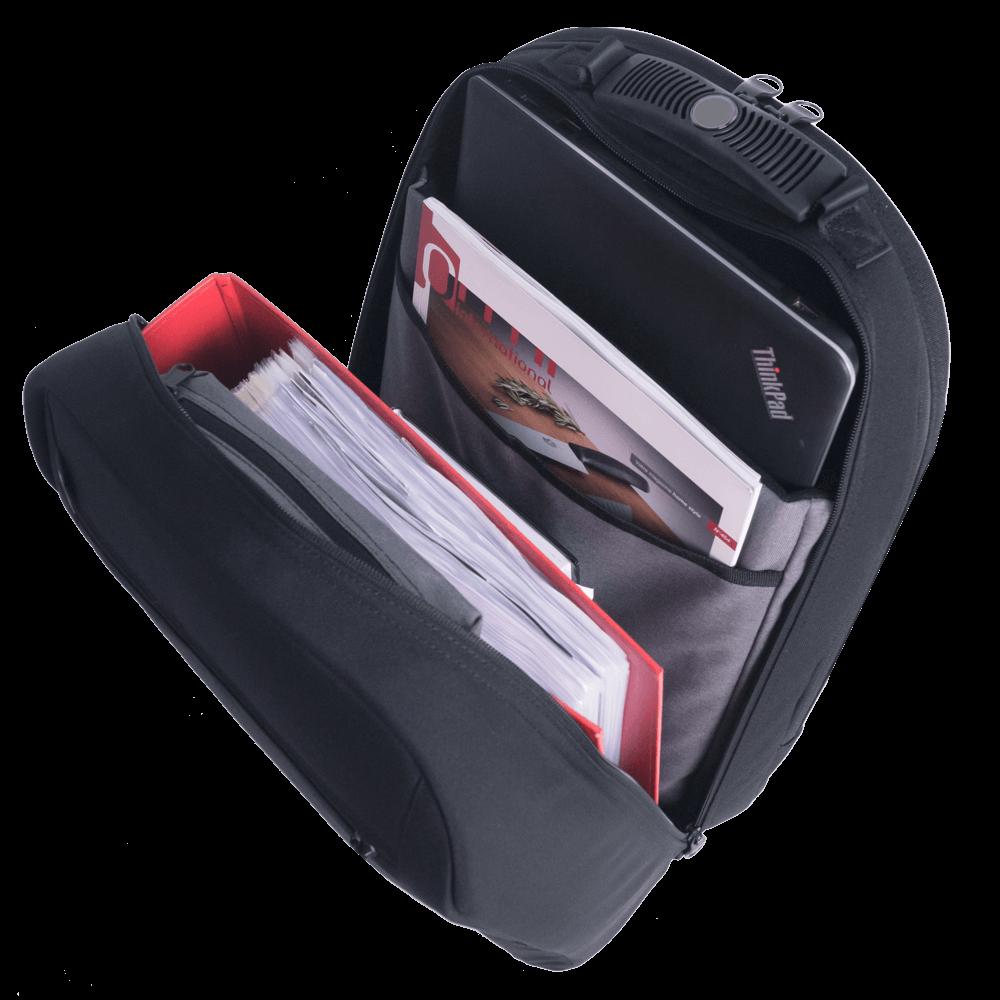 "Urban laptop bag for 15"" computer"