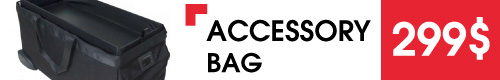 accessory bag promotion