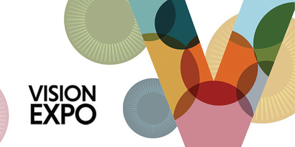VISION EXPO 2020 IN NEW YORK - MARCH 26-29